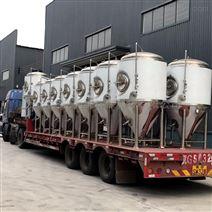 北京生产啤酒设备厂家有哪些?