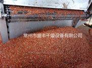 DW-龙虾壳干燥机