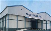 苏州230平米土建冷库建造多少钱?多少钱一平米?
