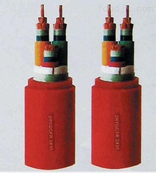 龙胜各族自治县高压电缆YJV22-10KV-3*95
