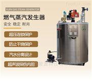 朔州蒸汽发生器厂家直销天然气蒸汽锅炉价格