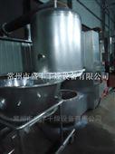 膠原蛋白顆粒沸騰干燥機
