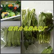 大型蔬菜自动包装机厂家