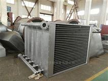 蒸汽換熱器
