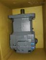 A10VG45EZ2M1/10R-NTC16K013E液压泵