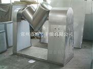 ZKH(V)-ZKH(V)系列混合机