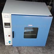 DHG-9145A电热鼓风干燥箱厂家特惠