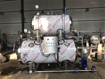 600600*1000电汽两用双层热水循环杀菌锅