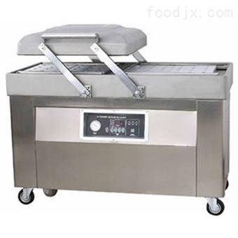 500果肉果铺真空包装机 不锈钢食品包装设备