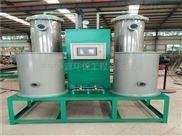 ZDSF-软化水设备价格