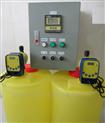 加药装置投药泵给药泵加药泵电磁泵打药泵