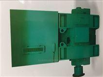 中型電磁式直流電機