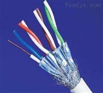 RS485總線電纜 rs-485雙絞屏蔽信號電纜