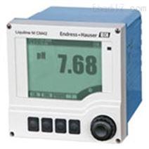 德国E+H 多参数测量仪