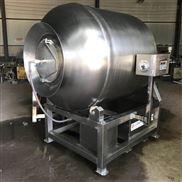 真空滚揉机可定制水洗泵