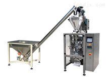 面粉玉米粉等粉剂包装机