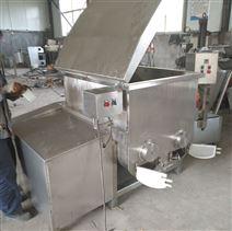 大型食品拌馅机    304材质搅拌机特卖