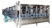 QGF型-1200桶/小时五加仑桶装水灌装机价格