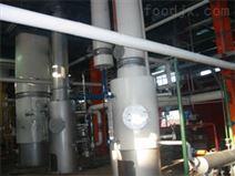茶籽油设备浸出设备企鹅机械提供交钥匙工程