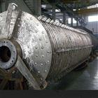 常州污泥干化设备生产厂家