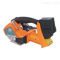 阳东塑钢带捆扎机电动打包机供应商