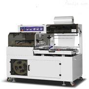 ROBO-450F-全自动热收缩膜包装机