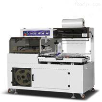 东莞自动热收缩包装机可应用于流水作业