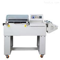 ROBO-440T二合一PE热收缩膜包装机