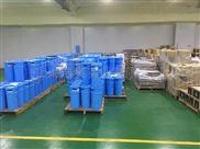 江西500平米花菜保鲜库建造,保鲜库安装