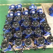 创升氟塑料磁力泵,产品实在