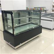 供应咖啡店直角蛋糕柜,日式直角蛋糕哪里有卖的