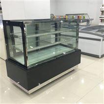 供應咖啡店直角蛋糕柜,日式直角蛋糕哪里有賣的