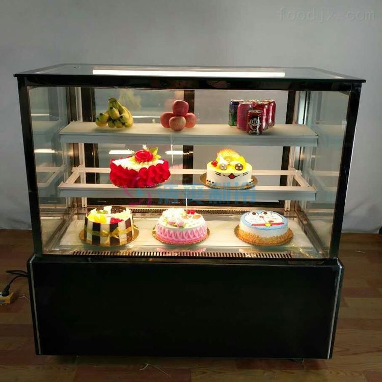 宿迁日式直角蛋糕柜的价格是多少?$r$n$r$n    哪里可以买到