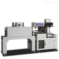 ROBO-450T全自动热收缩膜包装机
