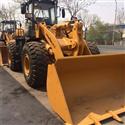QC-ZZJ柳州装载机称重系统,南宁铲车改装电子秤厂