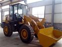 ZZJ-QC咸宁50装载机电子秤改装安装/铲车5吨磅秤