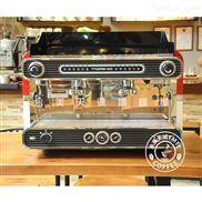 賽瑞蒙Torino都靈-意大利Sanremo賽瑞蒙Torino都靈意式咖啡機