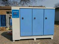 SHBY-40B/60B/90B型混凝土标准养护箱报价单
