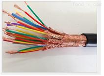 DJFPVR-14×2×1.5耐高溫耐腐蝕計算機軟電纜