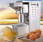 咸鸭蛋黄切碎机,A153+不锈钢食品粉碎机!