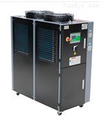 風冷低溫型冷水機