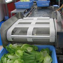 全自动伺服蔬菜包装机