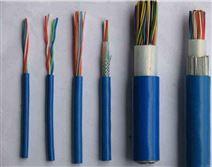 WDZC-HYY软芯信号电缆10对