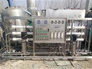 回收膨化食品设备 碳酸饮料生产线 果汁设备