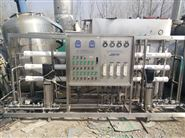 饮料生产设备,饮料啤酒矿泉水设备回收