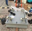DCS-QC-G3吨钢瓶电子秤