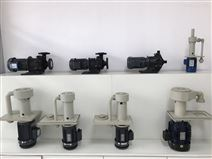 創升液下立式泵,應用廣泛