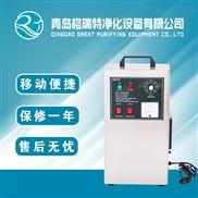 水處理臭氧發生器生產廠家
