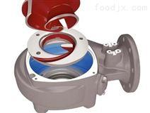 赛莱默 ITT 潜水排污泵 N 3315