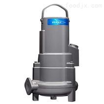 赛莱默 ITT 潜水排污泵 N 3069